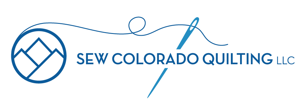 Sew Colorado Quilting